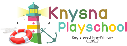 Knysna Playschool